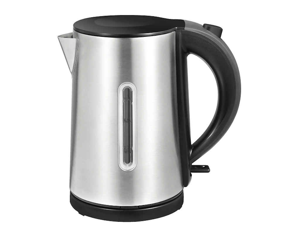 HY-H1206 STAINLESS STEEL 1L